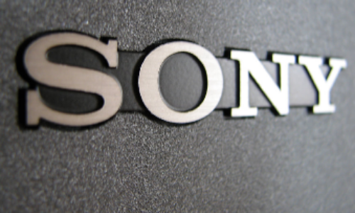 Sony to produce more made in India smartphones and televisions