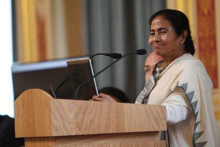 Chief Minister of West Bengal Mamata Banerjee has sought a meeting with the Home Minister Rajnath Singh to discuss the NRC issue.