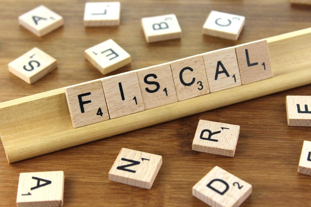 Image result for fiscal