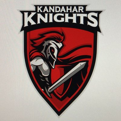 EXCLUSIVE: Kandahar Knights rope in Abdul Wali Amin as Assistant Head Coach for APL 2018