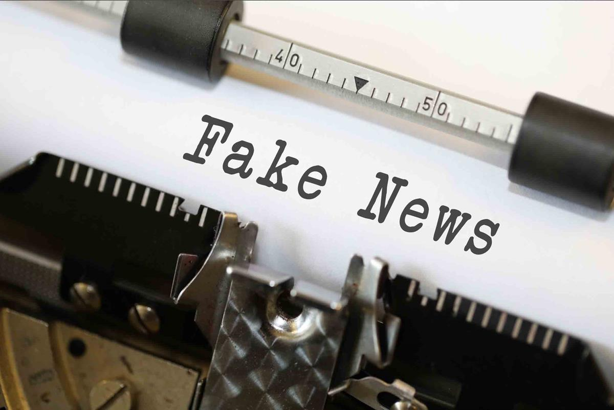West Bengal govt: new law to tackle fake news on social media