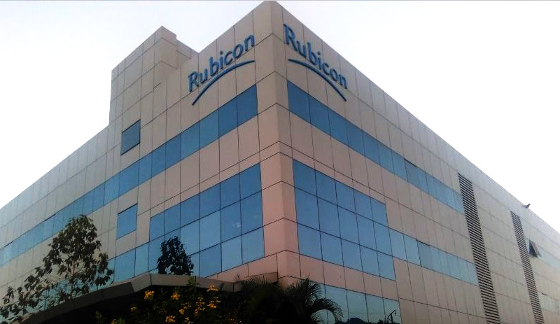 With $100 Mn from General Atlantic, Indias Rubicon Research to Back Early/Seed Stage Startups in Pharma Sector