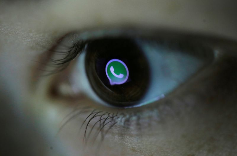 1 in 2 Indians receiving fake news via FB, WhatsApp The Morung Express