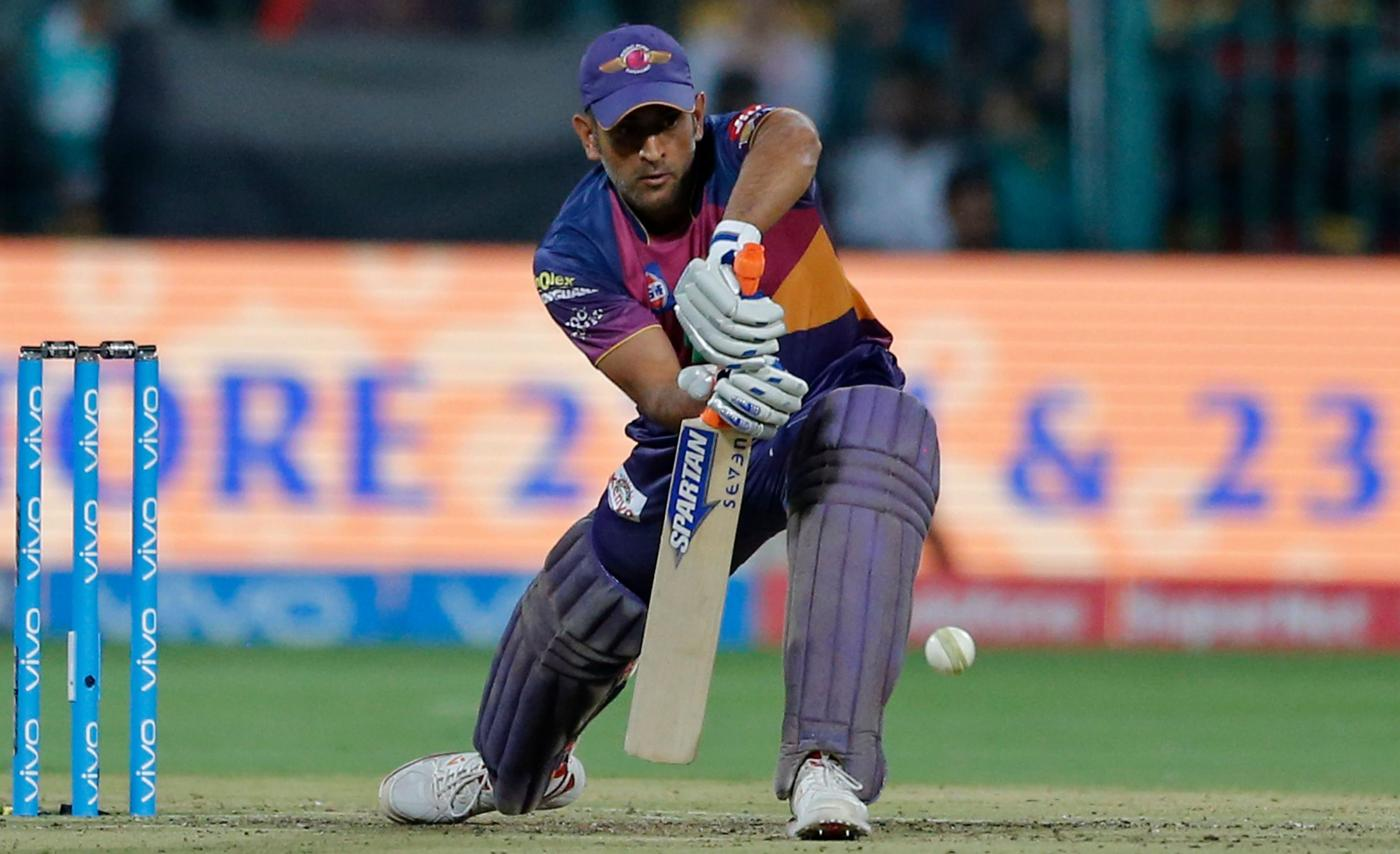 A fantasy sports startup has entered the unicorn club thanks to India's IPL fever