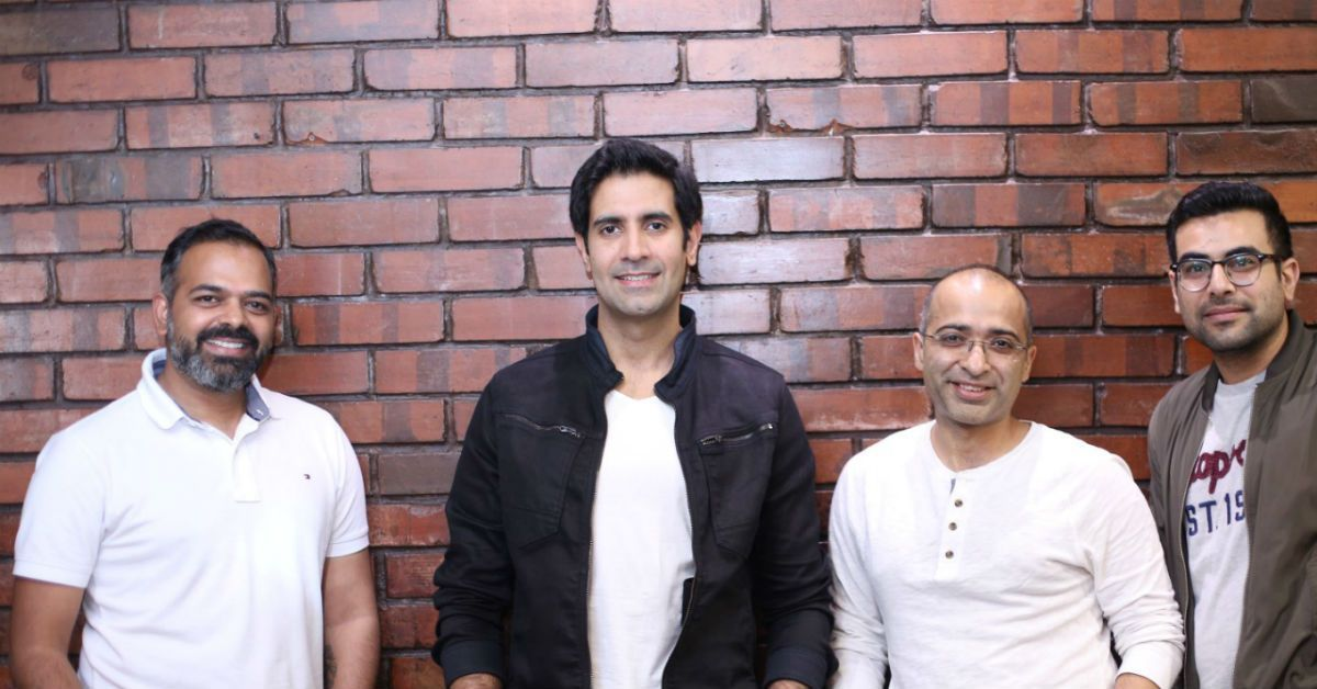 Junglee Games Gears Up To Become India's Next Online Gaming Unicorn