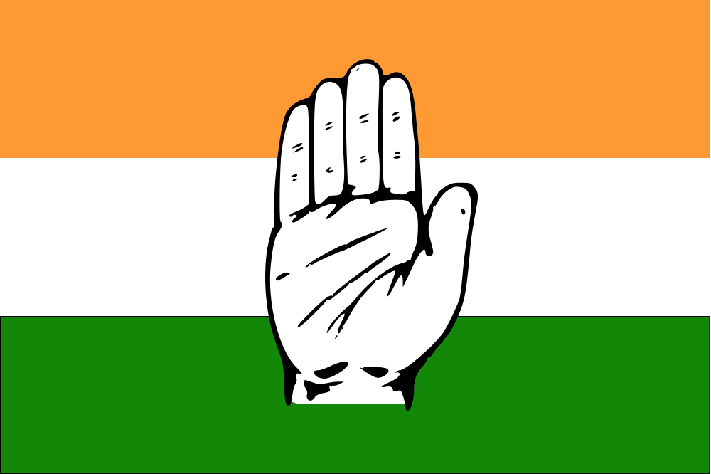 Newly elected Congress CMs swiftly act on farm loan waiver promise
